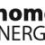 iHome Energy, Energy company @ iHome Energy, Staffordshire