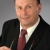 Michael Koch, Geschäftsführer @ KOCH-Personalberatung, Langenfeld