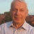 Wolfgang Stindl, Berater @ freiberuflich, Bruchköbel