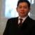 Ronald Kurniawan, Head of Sales @ PT. MOWILEX INDONESIA, DKI Jakarta