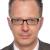 Christoph Cieslik, Augenoptikermeister