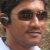 Bonagiri Ravi Shankar, Independent Content Writter @ Independent Content Systems, Visakhapatnam