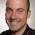 Marc Schwope @ AGS Automation Greifsysteme Schwope GmbH