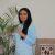 Neelam Dadhwal @ Nangal