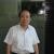 Gregorius Bintoro @ PT Bahana Securities, Surabaya 60188