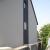 Michael Volpe, Dach-Fassade-maler @ M.P.S Handwerkerservice, Fürth