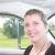 Noelle Bertin @ reflets d'or, archingeay