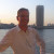 Michael Boebé, 60, Reservoir Eng. Consultant @ Kairo