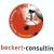 Hans-Peter Beckert, CEO @ Beckert-Consulting, Oberammergau