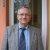 Wolfgang Achtmann, Vertriebsleiter @ le clou Markenvertrieb, Zeulenroda-Triebes