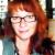 Helena Gitt, Heilpraktikerin @ Praxis für Raucherentwöhnung, Lach-Yoga, Ulm