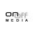 Pete Meyer @ Onoff-Media Apple Support, Zürich