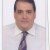 Ashraf Anwar, Associate Professor @ University of Atlanta, Atlanta, GA