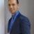 Silverio Greco, Computer Forensic Expert @ Studio Informatico di Silverio Greco, Lizzanello