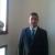 Jose Maria Amaral de Almeida, 53, assistente operacional @ camara municipal paredes, r.ribeiro de baixo n-60