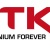 Thomas Schaberger, Aluminiumprofilhersteller @ TKI SYSTEM GMBH, Egelsbach