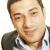 Ali Haidar, Consultant @ ADP, Paris