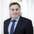 Michael Peter, Geschäftsführer @ P&P Gruppe, Fürth