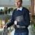 Michael Stromeier, Hotelfachmann @ Hotel Ambiente München, München