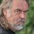 Arno Kuschow, Geschäftsführer/Inhaber @ ECO CASA Passivhäuser, Güster