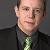 Simon Kissel, Geschäftsführer @ Viprinet Europe GmbH, Bingen am Rhein
