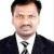Altaf Hussain, Contractor @ Bangalore Scrap Mart Inc, Bangalore