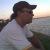 Eugenio Ramos @ Aracaju