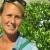 Julie Dehay @ Praxis für Ergotherapie, Stein am Rhein