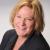 Jane Martin, Unternehmensberatung @ J.A.M Wirtschafts & Unternehme, Köln