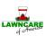 Jerry Monteleone @ LAWN CARE OF AMERICA, Cape Coral