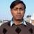 Anil Kumar @ makkelijk-geld-verdienen.com, new Delhi