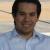 Rodrigo Astorga Huaco, Abogado @ A&A Consultores, Lima