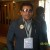 Amit Singapuri, Business @ Amit Singapuri (Personal Wellness Coach, Surat