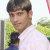 Anshu …shant, Student @ New Delhi