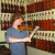 Conor Gricmanis, Musician @ Conor Gricmanis Ltd, Shrewsbury