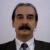 César Augusto Hochscheidt Cesconetto, Lawer @ CCesconetto consultoria jurídica, João Pessoa, PB