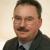 Peter Irrgeher, Rechtsanwalt @ Peter Irrgeher Rechtsanwalt, Gröbenzell