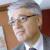 Jean-Michel Laty, Directeur Général @ BRED Banque Populaire, Paris