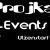Patrick Tschanz @ Projka  Events Utzenstorf, Utzenstorf