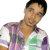 Sabbir Ahmed @ Moble, Moulvibazar