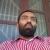 Nissar Bin Mohamad, business @ 5Gphones, bengaluru