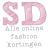 Vicky van Dijk, Webredacteur @ Stylediscount, Amsterdam