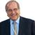 Massimo Ca…, manager finanza immobiliare @ Vice Presidente Prelios, Roma