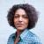 Florence Sow, Dipl. Pädagogin @ Florence Sow Projektmanagement