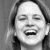 Dr. med. kathrin van Heek @ Praxis Dr. med. Kathrin van Heek, 24159 Kiel