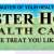 Greg Watson, Owner @ Master Home Health Care Inc, Sunrise, FL, 33351