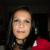 Sonia Cristina de Oliveira, Comerciante @ Giulia Bijux, Sao Paulo