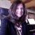 Sonja Kielwein, Klavierpädagogin @ Rettenberg