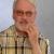 Guenter Wieland, Freiberufler @ Technische Planungsleistungen, Sindelfingen