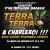 Terraterra Horticulture Controlée @ Ixelles